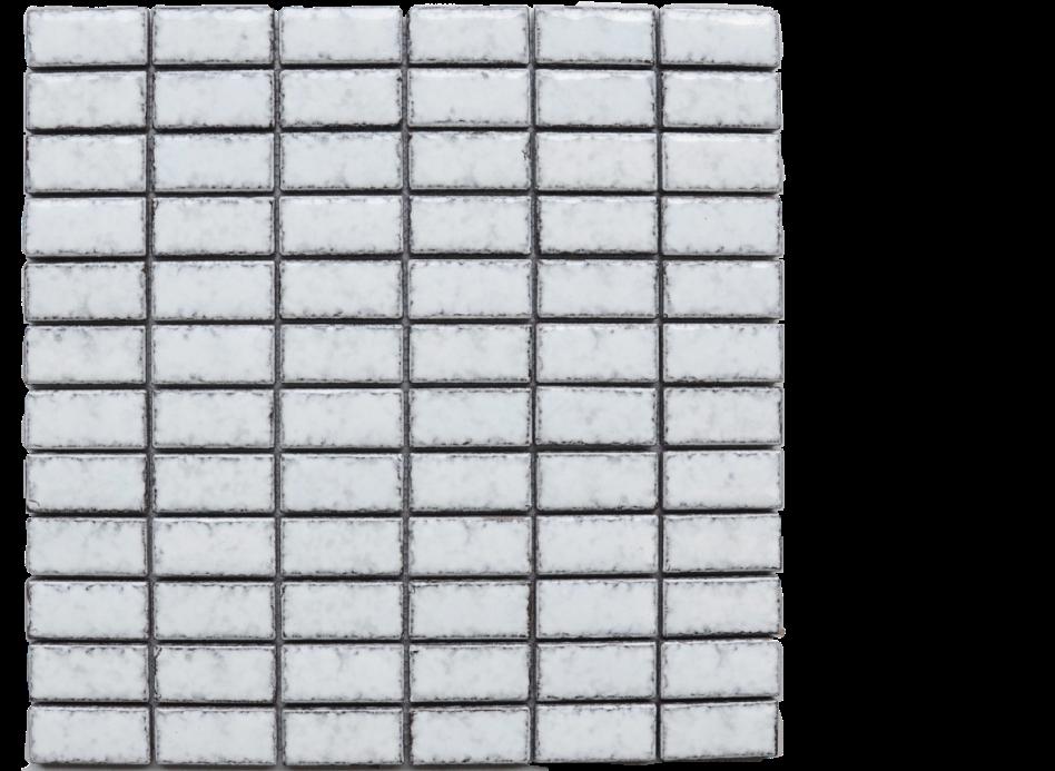white-flat-rim.png