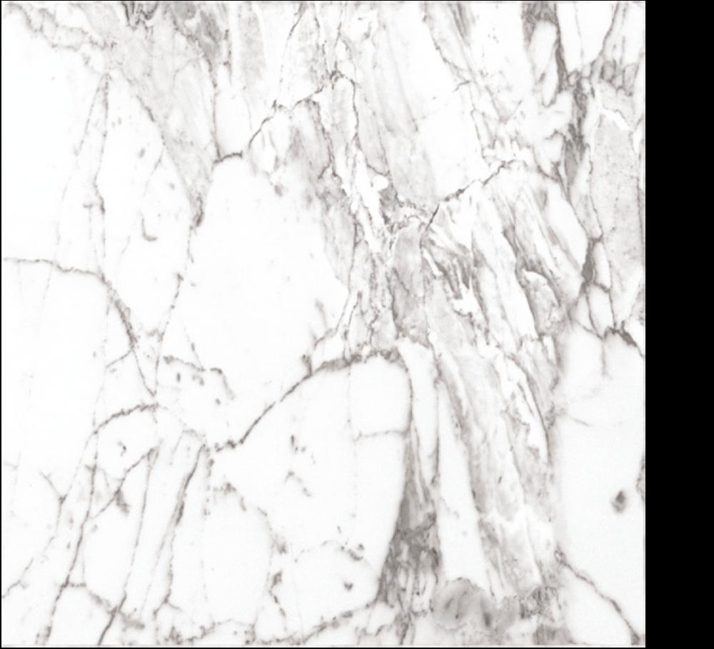 vql-porcelain-24-x-24-venato-polished.png