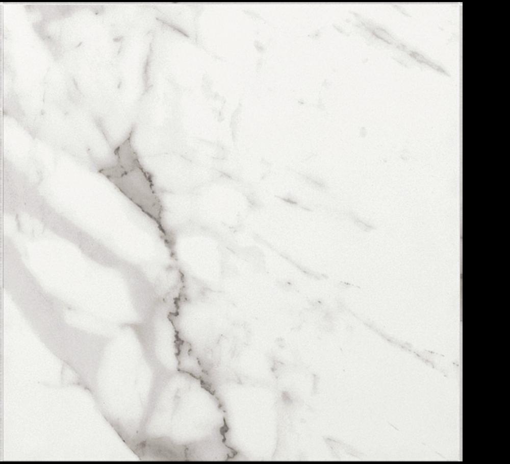 vql-porcelain-24-x-24-quarry-polished.png