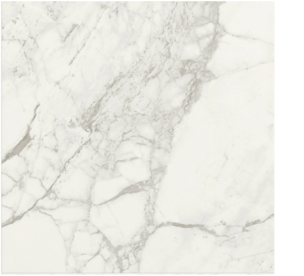 vql-porcelain-24-x-24-luni-polished.png