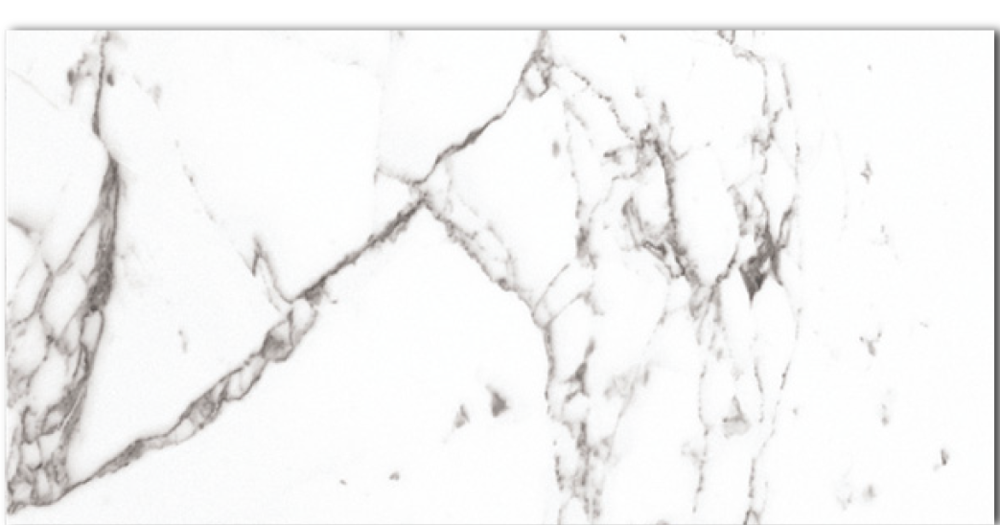 vql-porcelain-12-x-24-venato-polished.png