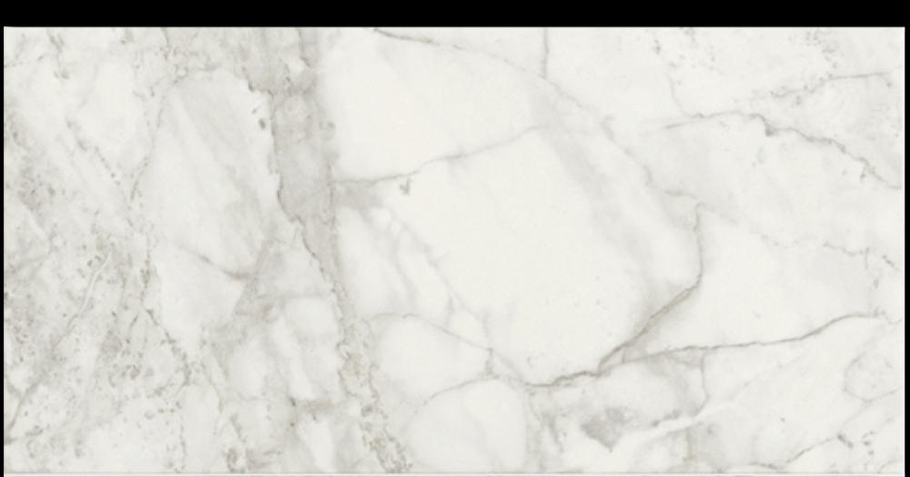 vql-porcelain-12-x-24-luni-polished.png