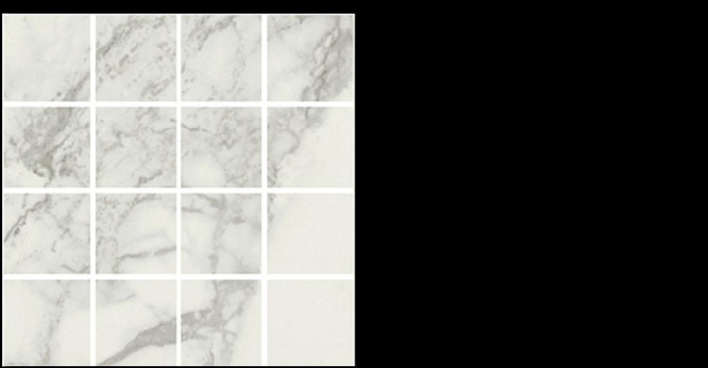 vql-porcelain-12-x-12-mesh-luni