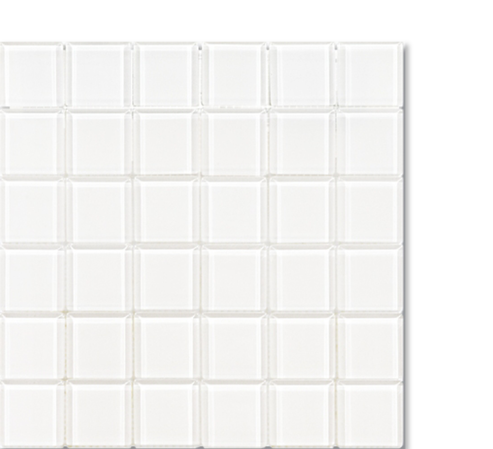 arctic_white_clear_mosaic_sq.png