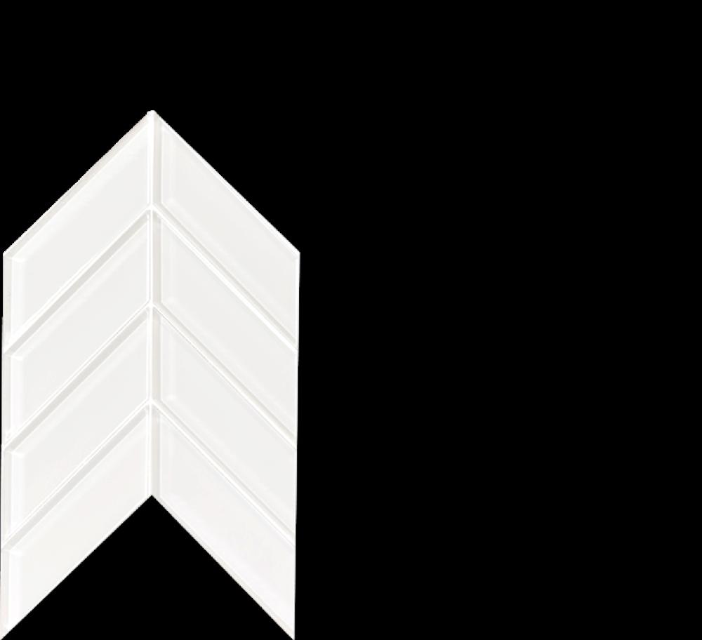 arctic_white_chevron.png