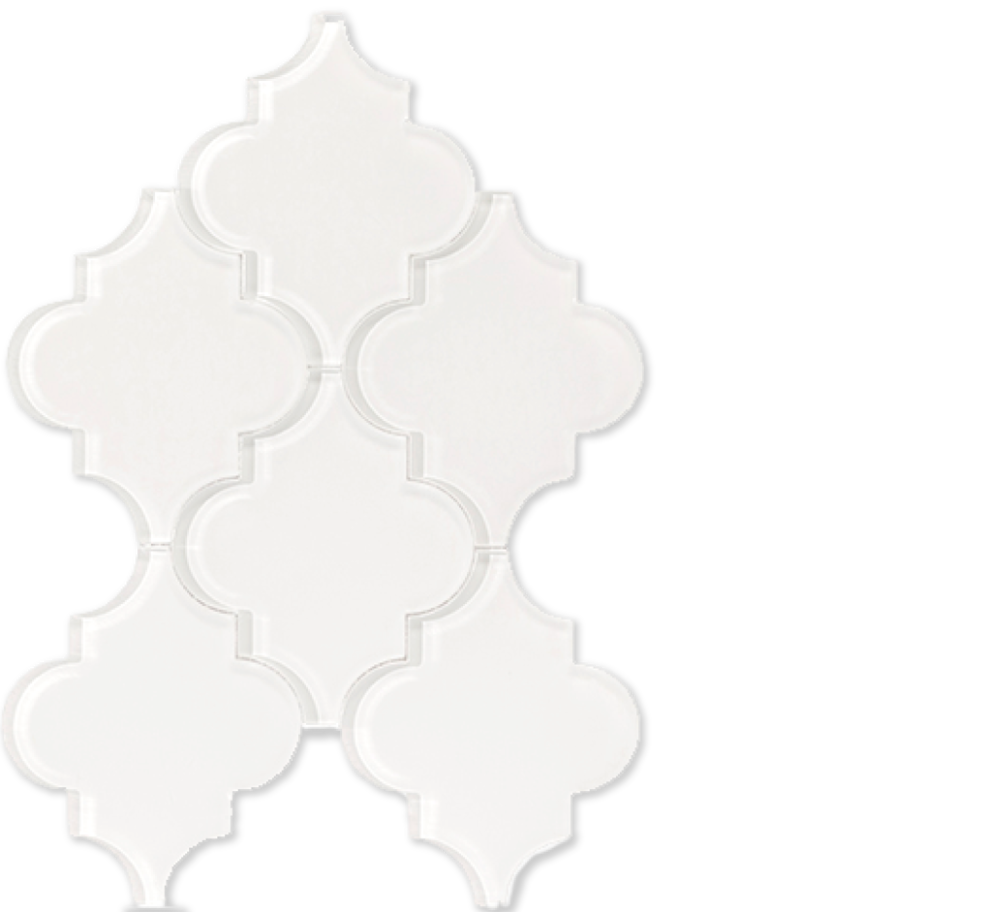 arctic_white_arabesque.png