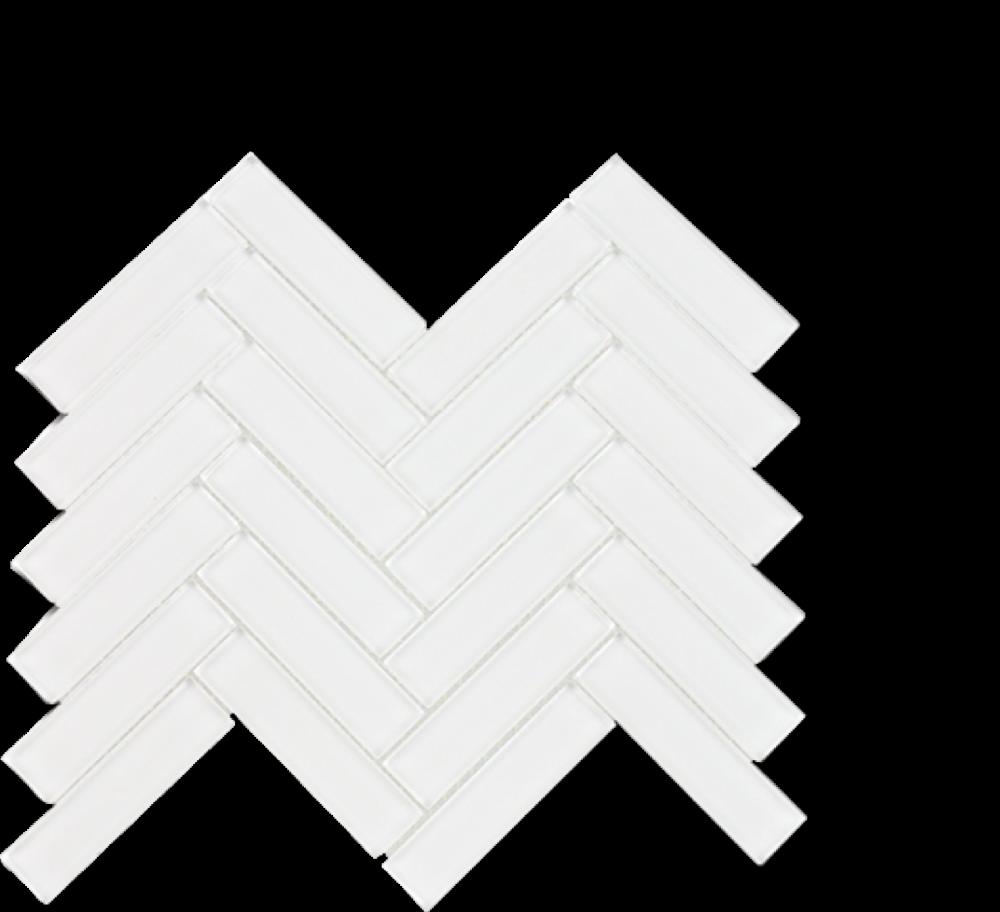 arctic_white_herringbone.png