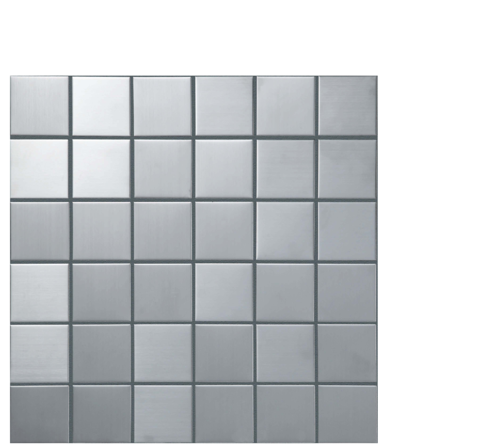mineral_pewter_sq.png