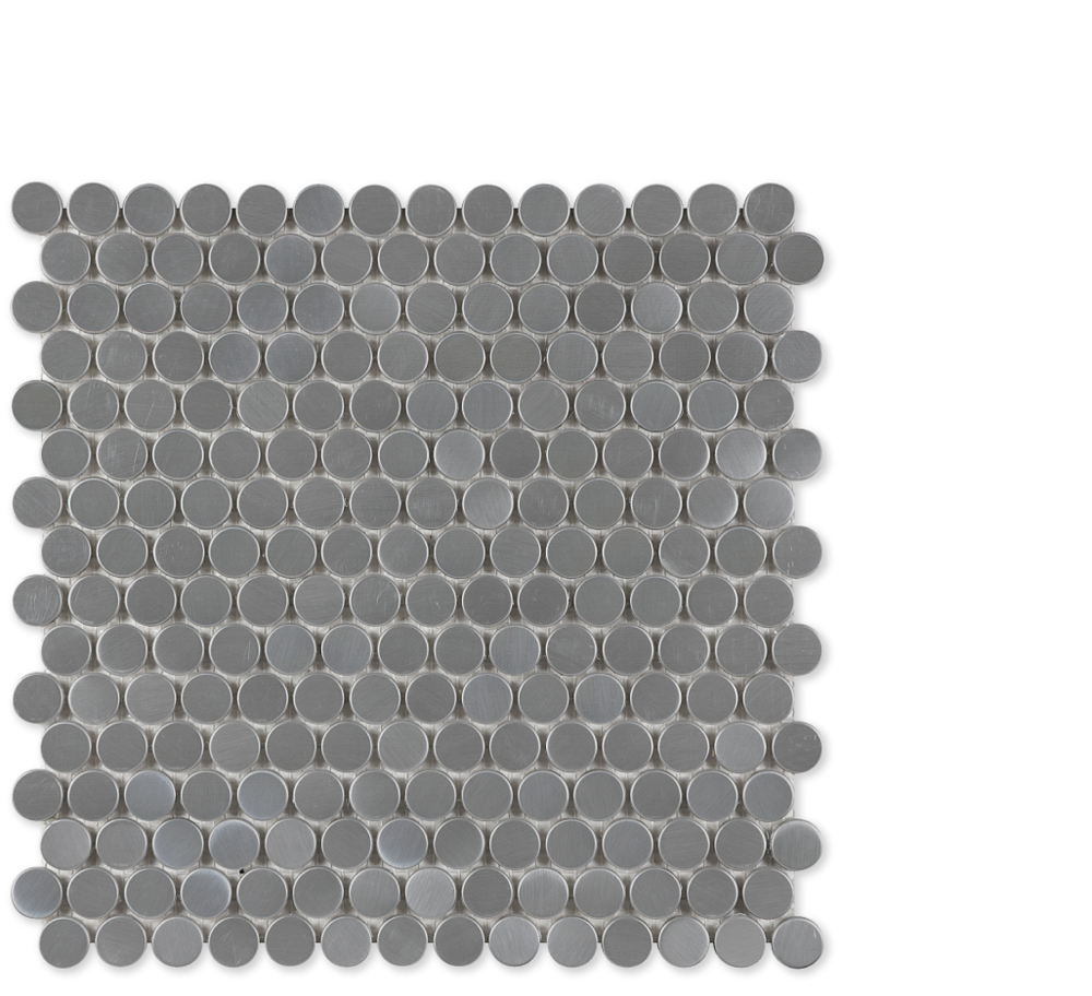stainless_steel-penny.png