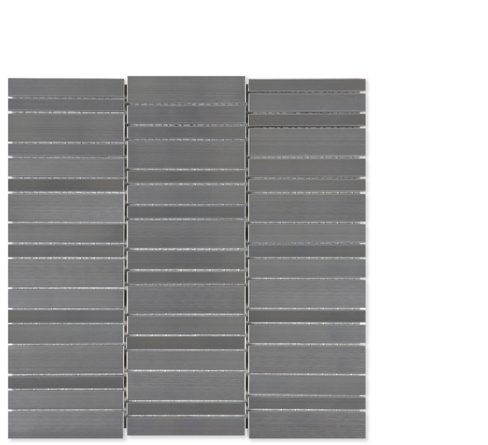 stainless_steel-stacked.png