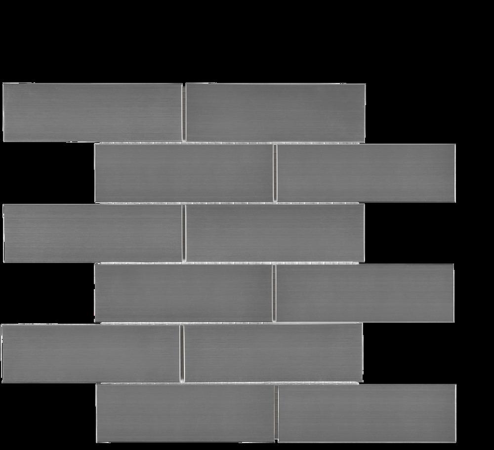 stainless_steel-bricks.png