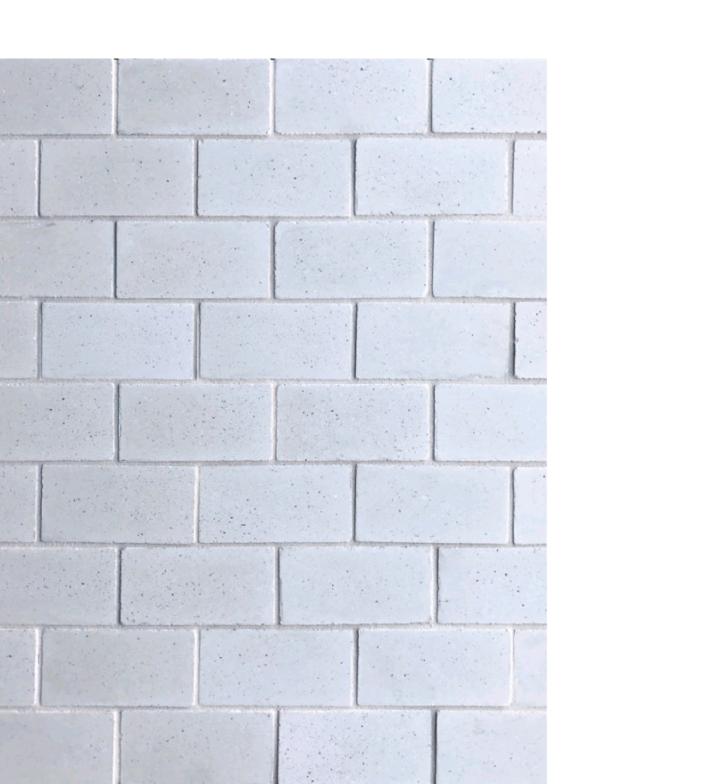 brick_2_4.png
