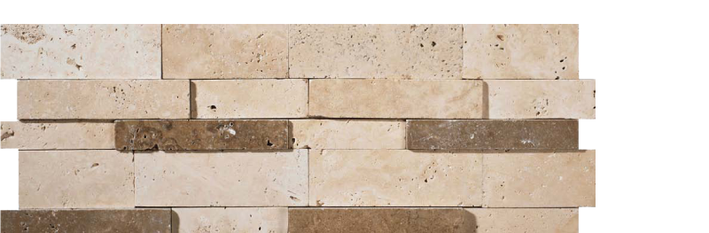 3_d_ivory_noce_honed  stone cladding