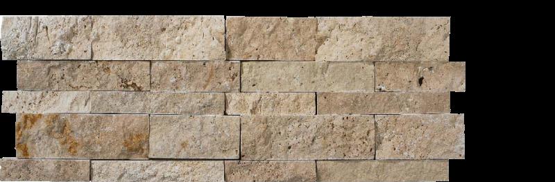 3_d_marciano_split  stone cladding