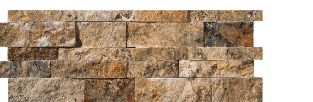 3_d_scabos_split  stone cladding