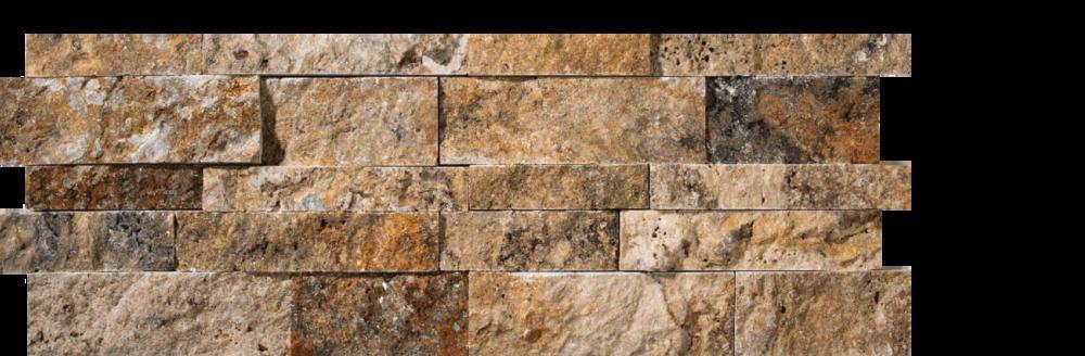 3_d_scabos_split  stone cladding