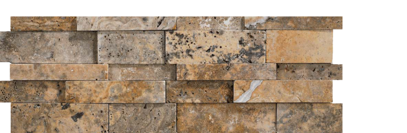 3_d_scabos_honed  stone cladding