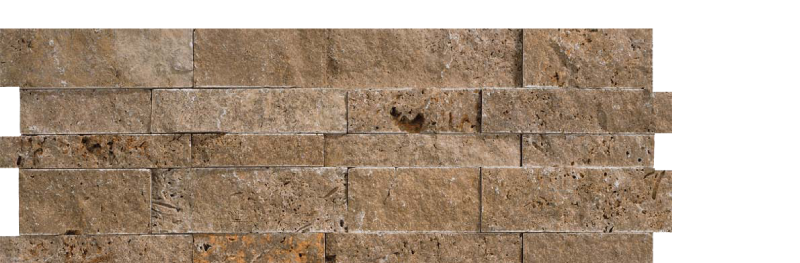3_d_noce_split  stone cladding