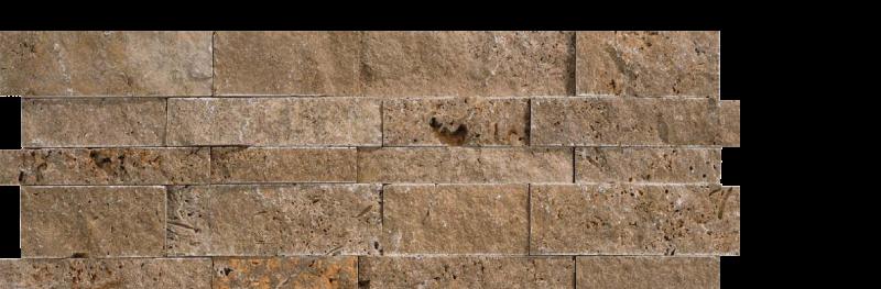 3_d_noce_split  stone cladding