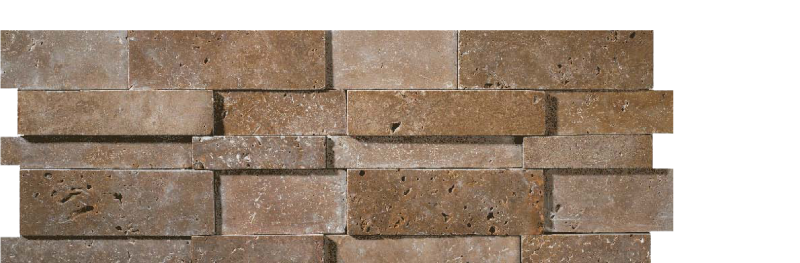 3_d_noce_honed  stone cladding