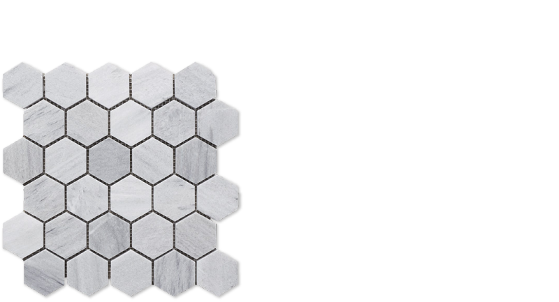 NEW-ak_ash_gray-honed-hex.png