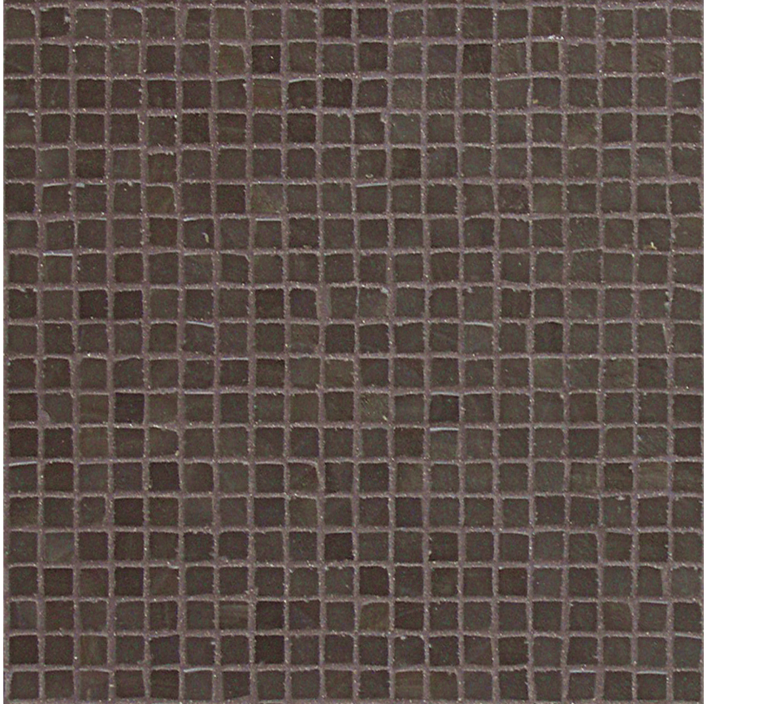 moka-mosaic.png