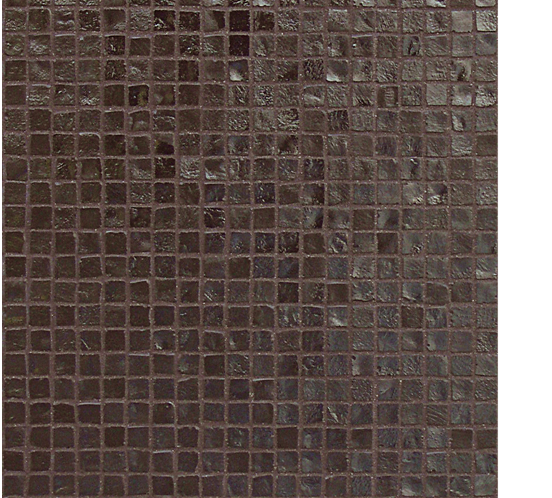 moka-lux-mosaic.png