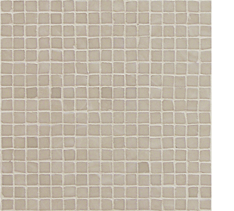 silver-mosaic.png