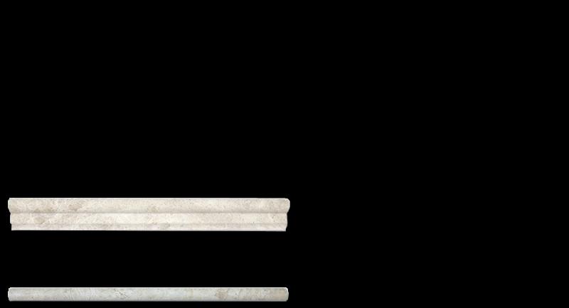 ak-silver-stone-trims.png