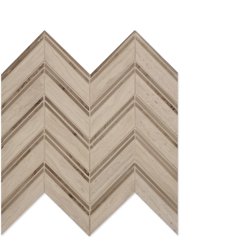 chevron_silver_polished.png