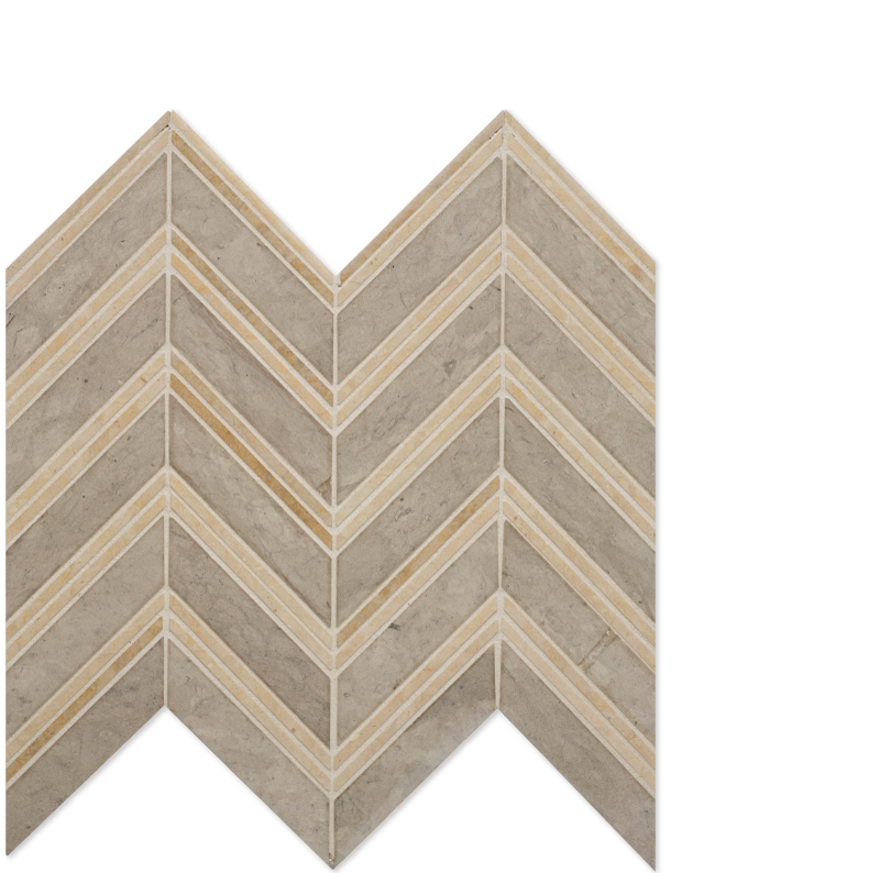 chevron_brown_honed.png