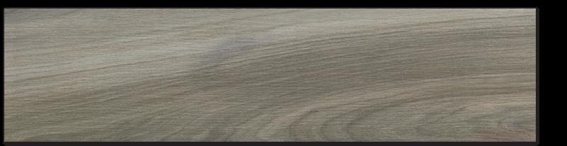 sav-wood-grigio.png