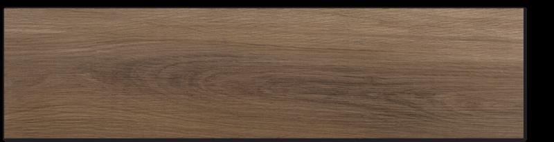 sav-wood-iroko.png