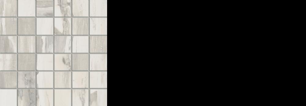 white-mosaic.png