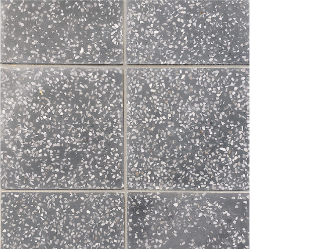 terrazzo_pewter.png