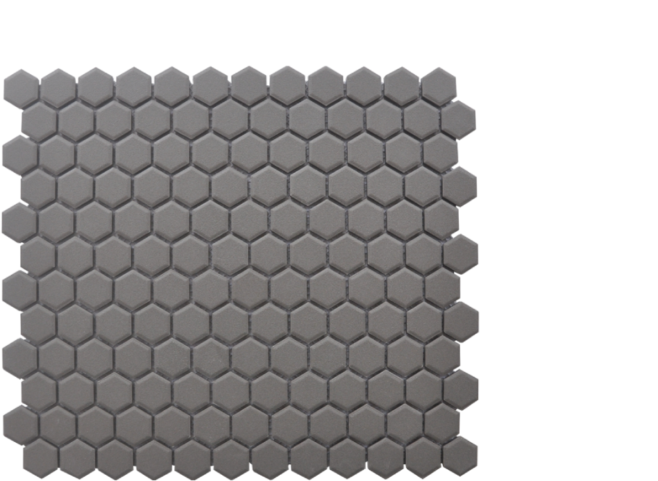elcipse_hex_dark_grey_u.png