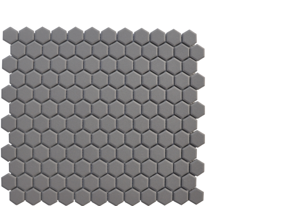 elcipse_hex_grey_u.png