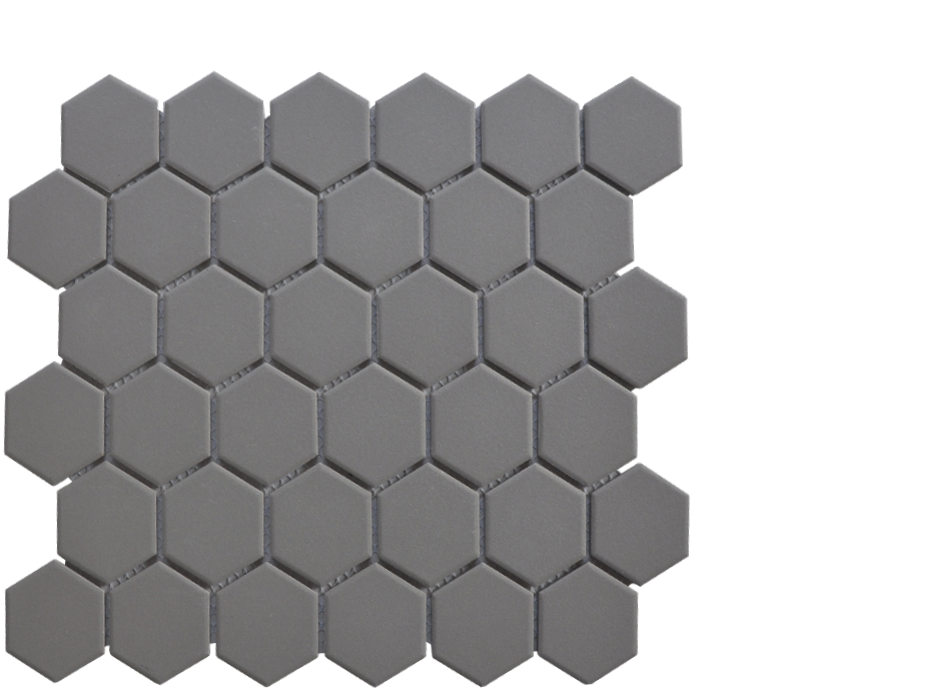 elcipse_hex_dark_grey_2.png