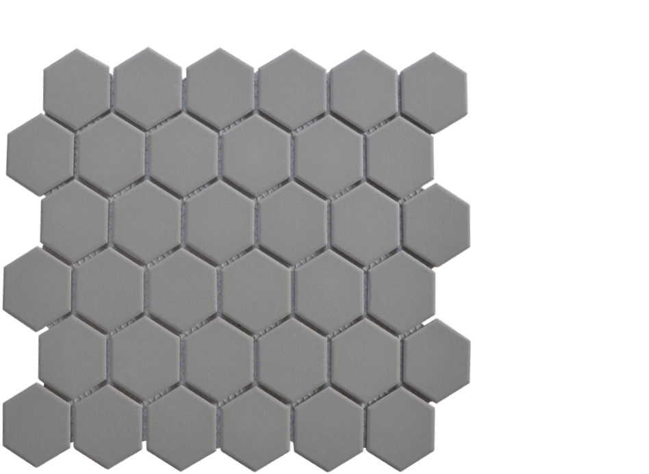 elcipse_hex_grey_2.png
