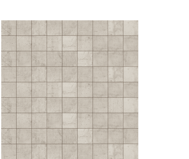formwork_grey_mosaic.png