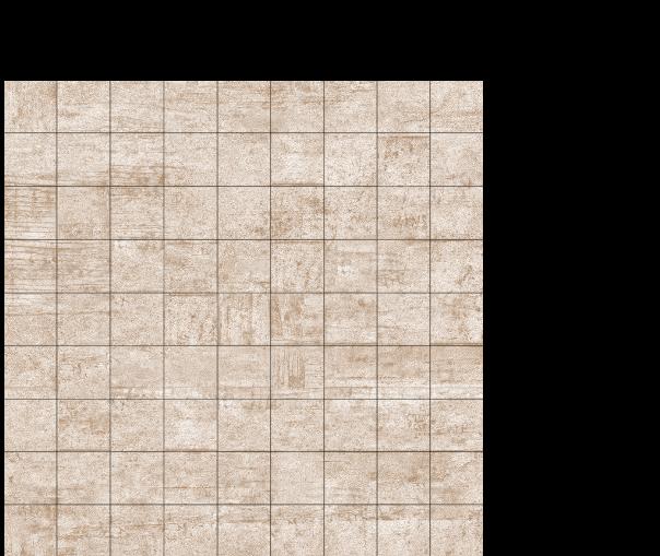 formwork_beige_mosaic.png