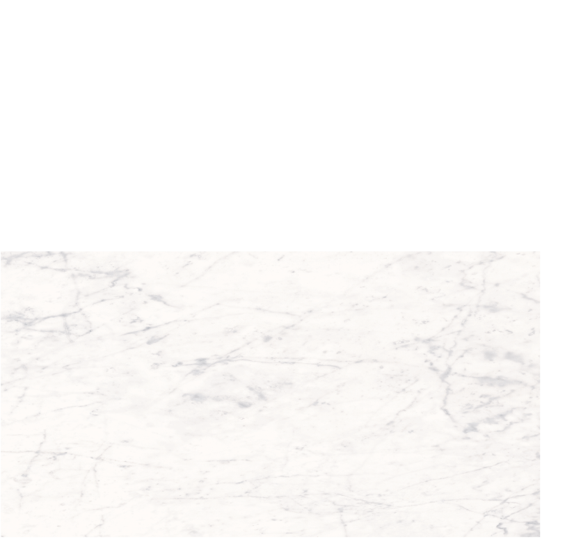 white_marble_carrara_rect.png