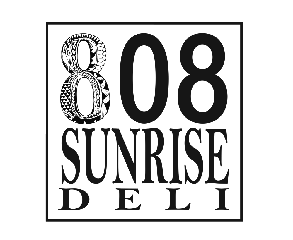 808 Sunrise Deli