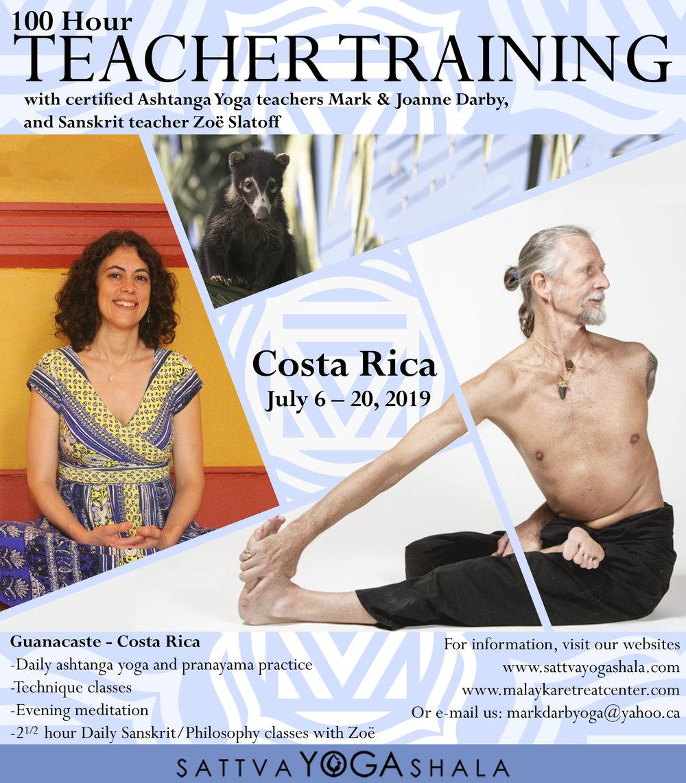 100hour-teachertraining-zoe (2).jpg