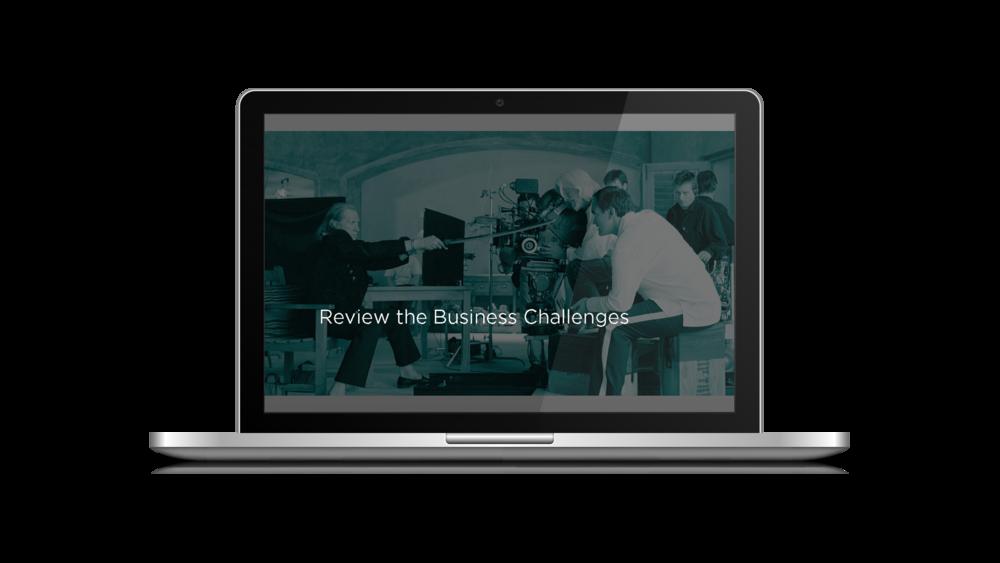 Presentation-Essence-04.png