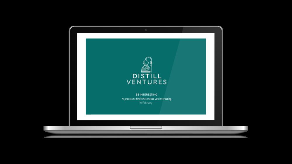 Presentation-DV-10.png