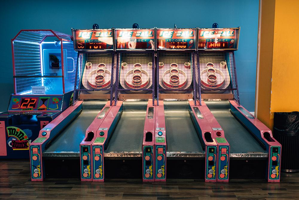 Arcade Lovers (C) Pati Gagarin 1.jpg