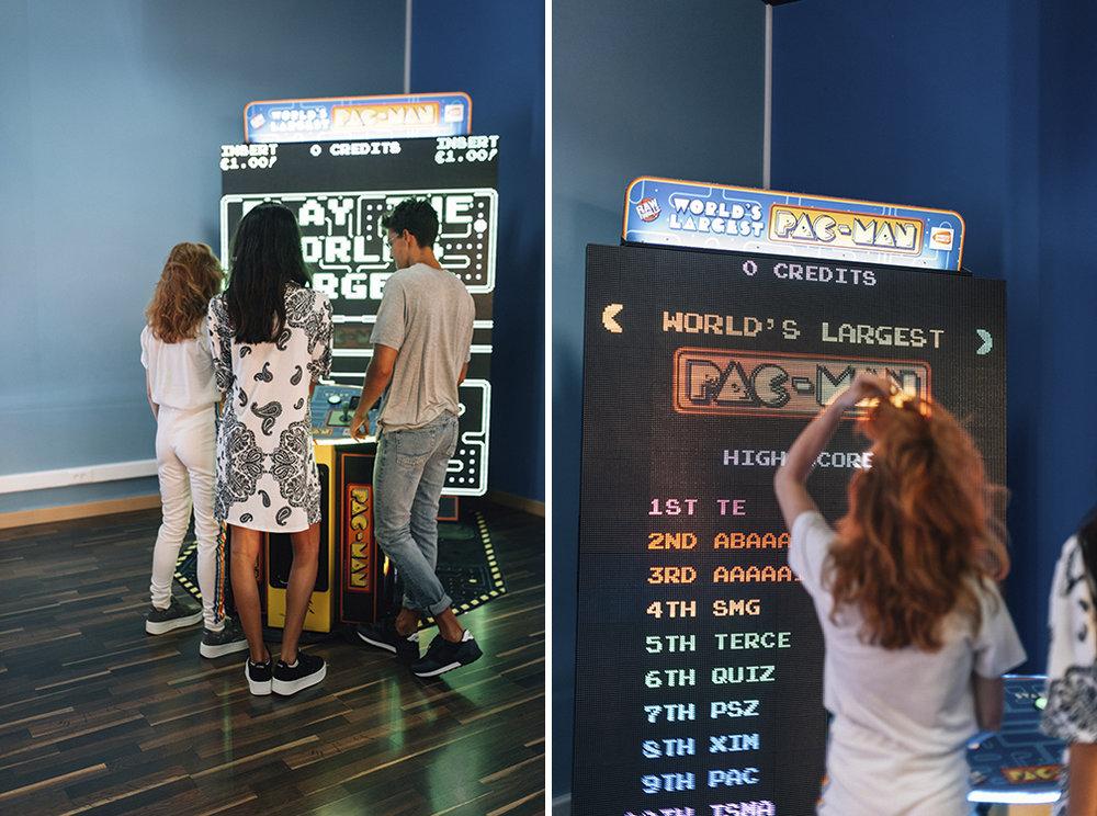 Arcade Lovers (C) Pati Gagarin 2.jpg