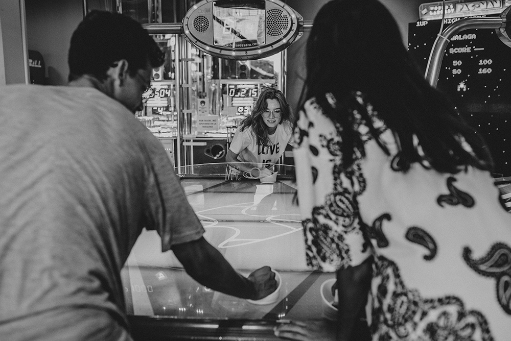 Arcade Lovers (C) Pati Gagarin 6.jpg
