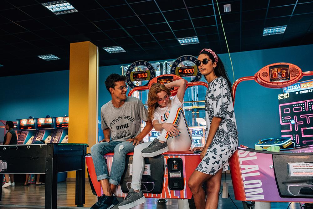 Arcade Lovers (C) Pati Gagarin 9.jpg